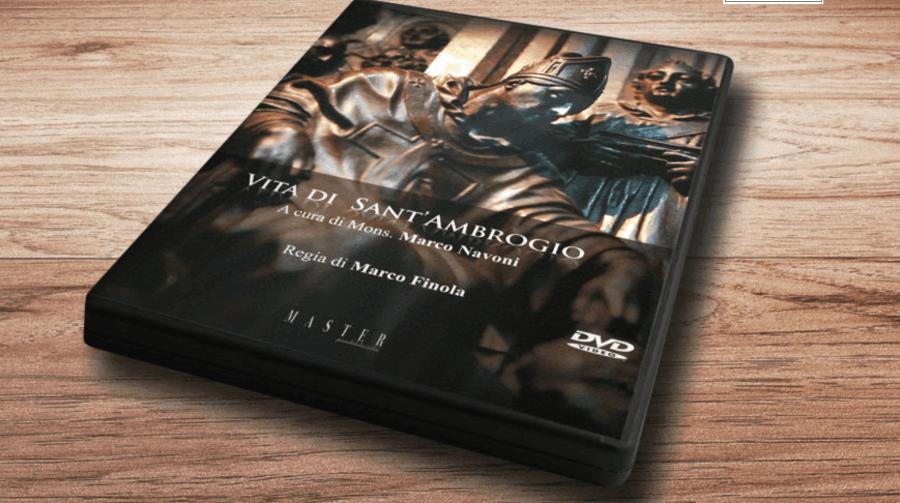 ambrogio-1140x503